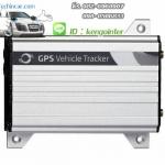 GPSติดตามรถ T1B ขนส่งรับรอง ต่อภาษีได้ 100%