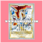 Field Center Card - Cyber End Dragon