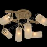 โคมไฟเพดาน SL-3-J-36-6
