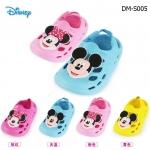 DM-S005 รองเท้าเด็ก (140-170) 1-3 ขวบ