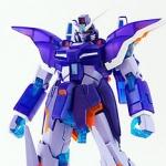 MG 1/100 XXXG-01D Gundam Deathscythe EW Limited Ver. [Momoko]