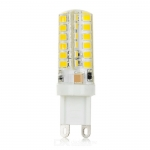 หลอดไฟ LED G9 3W 12V