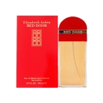 น้ำหอม Elizabeth Arden Red Door EDT for Women 100 ml