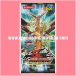 Limited Edition 16 - Booster Pack