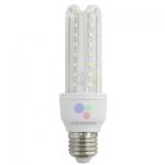 LED Corn E27 9W