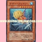 EXP1-JP006 : Cranium Fish (Common)