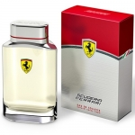 น้ำหอม Ferrari Scuderia EDT for Men 100 ml.