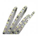 ไฟเส้น LED Strip 3528 120LED/m IP20