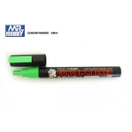 Gundam Marker GM09 [Green]