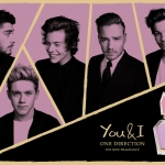 น้ำหอม One Direction You & I EDP 100ml