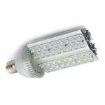 ไฟถนน LED Street Light ขั้วE40 36W