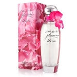 น้ำหอม Estee Lauder Pleasures Bloom EDP 100 ml