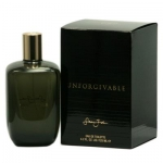 น้ำหอม Sean John Unforgivable EDT for Men 125 ml.