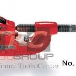 4-Wheel Pipe Cutters/คัตเตอร์ตัดท่อชนิด 4 ลูกกลิ้ง