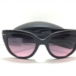Express Sunglasses 51-12-139
