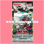 Duelist Edition Vol.4 [DE04-JP] - Booster Pack