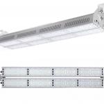 LED High Bay Linear 400W ไฟไฮเบย์แบบบาร์