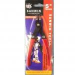 คีมตัดชิ้นงาน Sanwin