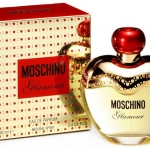 น้ำหอม Moschino Glamour EDP For Women 100 ml