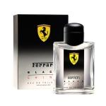 น้ำหอม Ferrari Black Shine for Men 125 ml