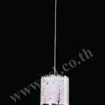 โคมไฟห้อยช่อ SL-2-P03-1