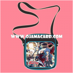 VG Fighter's Bag Collection Vol.01 + 6 Promo Cards