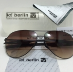ic berlin M0132 aubergine 61-14