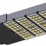 โคมไฟถนน LED Street Light Module 200W