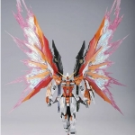 MG 1/100 Destiny Heine Ver.MB Style [Momoko]