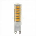 หลอดไฟ LED G9 7w