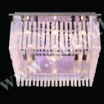 โคมไฟเพดาน SL-3-7317-9-LED