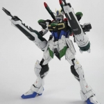 MG 1/100 (8809) Blast Impulse Gundam [Daban]
