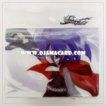 BF DDD Deck Holder Collection Vol.3 - Gaito Kurouzu
