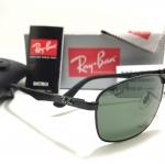 แว่นกันแดด RB 8399 Tech Carbon Fibre 002 58-12 3N