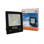FSL-SPL-50W