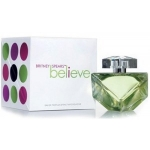 น้ำหอม Britney Spears Believe 100 ml