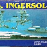 30 cm U.S.S. INGERSOLL