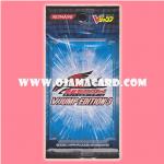 V Jump Edition 3 [VE03-JP] - Booster Pack