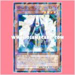 SPFE-JP039 : Summoner Monk / Summoner Monk - Summon Priest (Normal Parallel Rare)