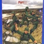 1/35 Panzer Division Poland 1939 Part II [Trumpeter]