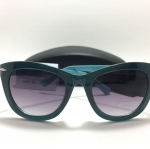 Lane Bryant Sunglasses 50-135