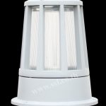 โคมไฟหัวเสาสนามนอกบ้าน SL-11-5274S-SL