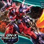 Ogre Gn-X (HGBD)