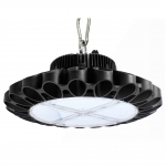 LED High Bay UFO Series 150W