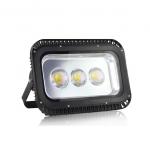 โคมไฟโรงงาน LED Flood light 160W
