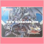 Yu-Gi-Oh! ARC-V OCG Duelist Deck Holder / Deck Box - Duelist Entry Deck VS
