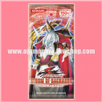 703 - Storm of Ragnarok [STOR-JP] - Booster Pack