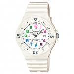 นาฬิกาข้อมือ คาสิโอ Casio Standard รุ่น LRW-200H-7BV