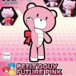Petitgguy Future Pink (HGPG)