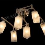 โคมไฟเพดาน SL-3-T-942-6